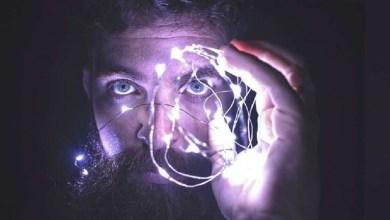 Photo of علاج جديد لمرض ألزهايمر بالصوت والضوء!