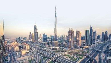 Photo of دبي.. تجديد ترخيص المركبات دون سداد المخالفات