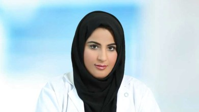 Photo of معدلات الإصابة بمرض السكري في الإمارات إلى انخفاض