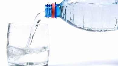 Photo of قاعدة 8×8 في شرب الماء