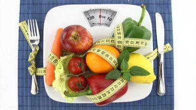 Photo of ثمانية نصائح لخسارة الوزن في رمضان