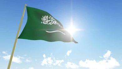 """Photo of القمة العربية الطارئة بمكة تدين """"التدخلات"""" الإيرانية بالمنطقة"""