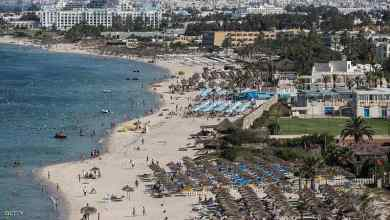 Photo of تونس.. هل يؤثر التفجيران على موسم السياحة؟