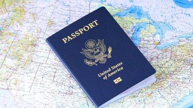 Photo of 6 قواعد ذهبية… هل ترغب في الحصول على تأشيرة إلى أمريكا