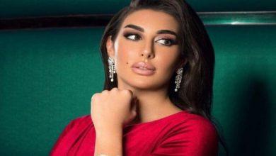 Photo of ياسمين صبري توضح حقيقة سخريتها من مصابي متلازمة داون