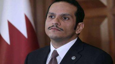 Photo of قطر: الأزمة الخليجية تؤجج نزاعات أخرى في المنطقة