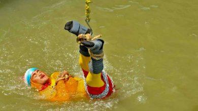 Photo of العثور على جثة ساحر فُقد أثناء محاولته القيام بخدعة تحت الماء