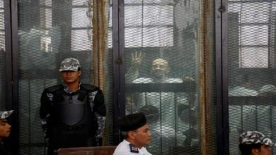 Photo of منع الزيارات عن السجون المصرية لأجل غير معلوم