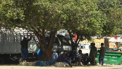 Photo of الكويت تدرس زيادة رابعة لرسوم الخدمات الصحية على الوافدين
