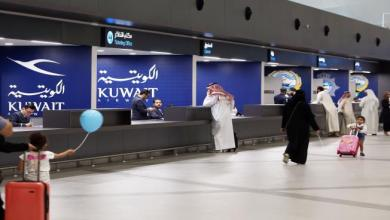 Photo of قفزة بأسعار تذاكر الطيران في الكويت