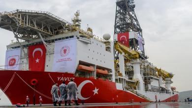 Photo of الاتحاد الأوروبي يهدد بفرض عقوبات قاسية على تركيا.. والسبب؟