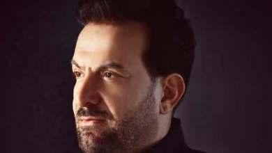 Photo of لبنان يحاكم أغنية… مصرف رسمي يرفع دعوى ضد مغنٍّ!