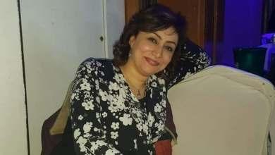 Photo of طبيبة مصرية هزت طريقة وفاتها مواقع التواصل