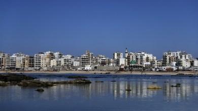 Photo of 4 قتلى من الجيش والقوى الأمنية في هجمات إرهابية بمدينة طرابلس شمال لبنان