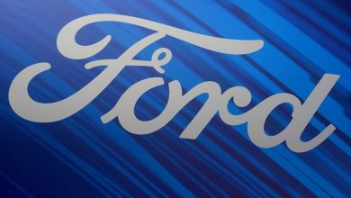 "Photo of ""فورد"" تسحب أكثر من مليون سيارة من الأسواق!"