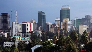 Photo of إثيوبيا.. حملة اعتقالات بعد محاولة الانقلاب الفاشلة