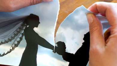 Photo of الحكومة المصرية ترد على شائعة «طلاق المليون»