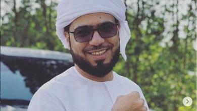 Photo of هل تراجع وسيم يوسف عن مقاضاة عشرات الإماراتيين؟