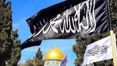 """Photo of """"حزب التحرير"""" يعلن الثلاثاء أول أيام العيد ويثير جدلا"""