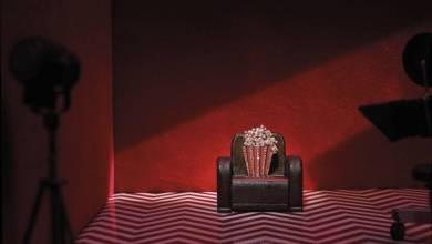 "Photo of ""بولغاري"" تكشف النقاب عن CINEMAGIA مجموعة جديدة من المجوهرات الراقية"