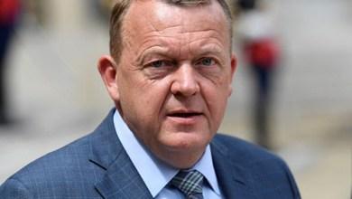 Photo of رئيس وزراء الدنمارك يقدم استقالته بعد خسارة الانتخابات