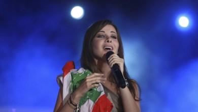 Photo of نانسي عجرم توجه رسالة قاسية إلى المسؤولين في لبنان