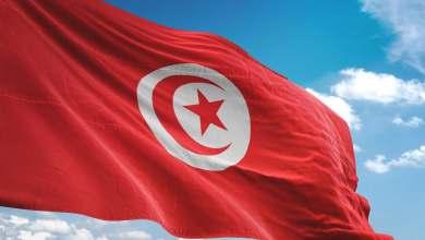 Photo of رقم قياسي للناخبين المسجلين في تونس