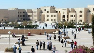 Photo of صحيفة كويتية تكشف سبب إلغاء اعتماد الجامعات الأردنية