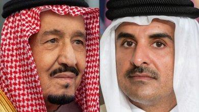 Photo of قطر تشارك في اجتماع تحضيري للقمة الخليجية بالرياض