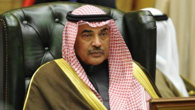 "Photo of الكويت: قمة خليجية ""مهمة جداً للمصالحة"" تعقد في 10 ديسمبر"