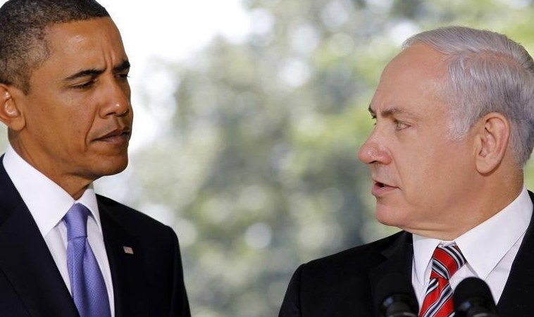 هل تعدّ إدارة أوباما لقرار أممي جديد بشأن التسوية الإسرائيلية الفلسطينية؟
