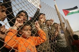 """سكان قطاع غزة لن يتنفسوا الصعداء إلاّ بعد التمرد على سلطة """"حماس"""""""