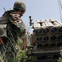 hezbollah-missile