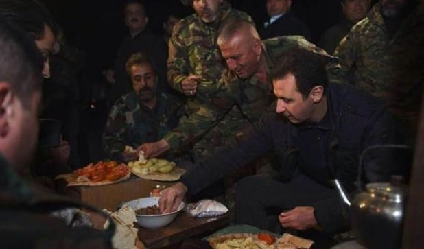 assad-potato