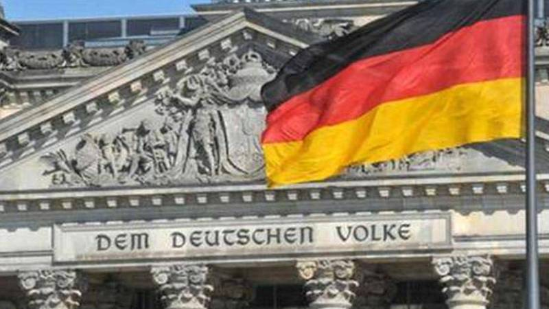 عن التجاذبات بين الاستخبارات الألمانية والتركية