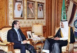 انهيار «سعودي أوجيه»: المملكة تتخلى عن لبنان