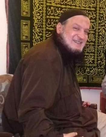 """أمير """"داعش"""" في عين الحلوة في قبضة الجيش اللبناني"""