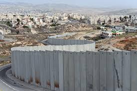 لماذا نطالب بإجراء استفتاء بشأن الاحتلال؟