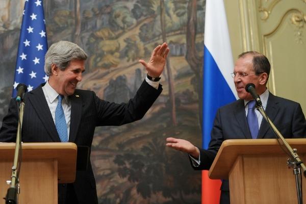 أبرز بنود الاتفاق الروسي الأميركي حول سوريا