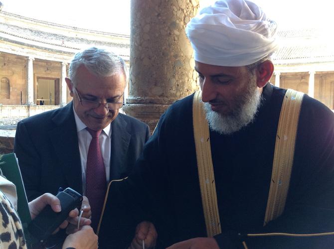 ما هي الدراسات الإسلامية؟