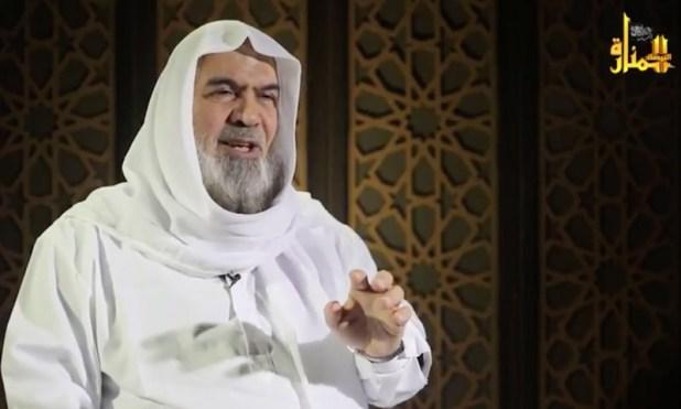 أبو الفرج المصري