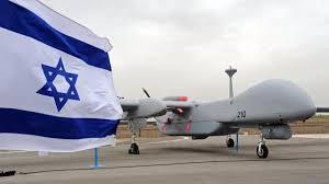 الوزير إيلي كوهين: السعودية وقطر من بين الدول التي ستطبّع علاقاتها مع إسرائيل