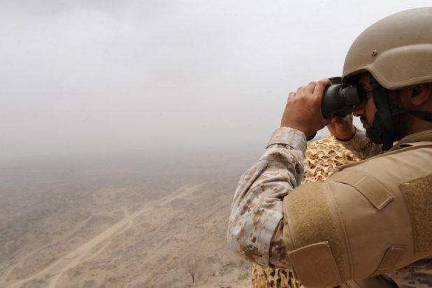 الدول والحدود في الشرق الأوسط: ليس ما تظنون