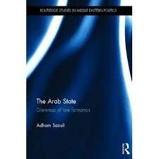 arab-state