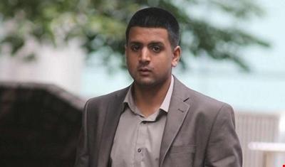جنيد حسين عقل داعش الإلكتروني الذي قتل في 2015