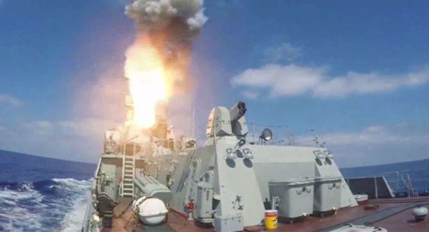 russian-ship