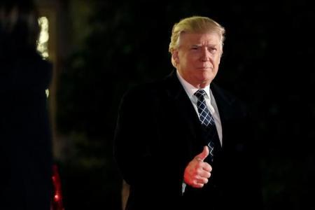 هآرتس: ترامب أو بايدن، رسالة إسرائيل إلى إيران بقيت على حالها: نهاجم عند الحاجة