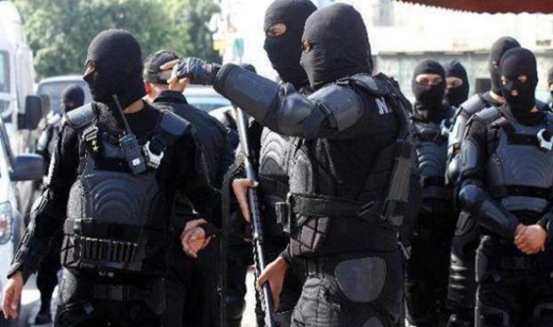 قوات الأمن تخشى «صوملة تونس»