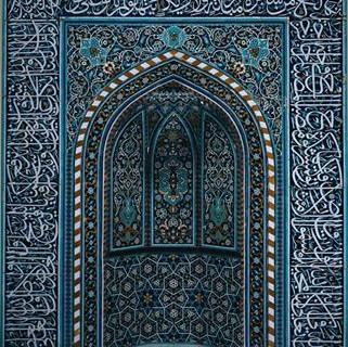 هل يجوز استعمال النصّ القرآنيّ في الأدب؟