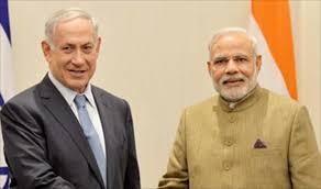 الهند تلغي صفقة بـ500 مليون دولار مع إسرائيل